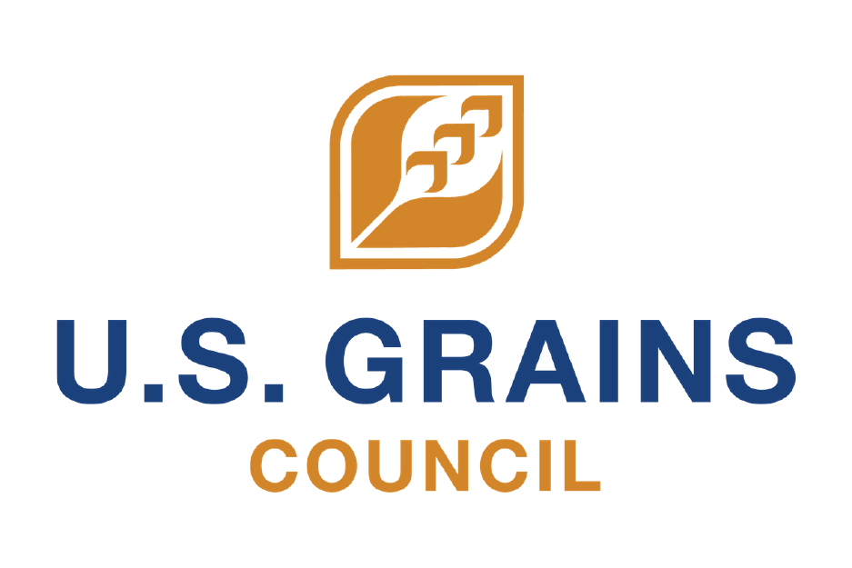 U.S. Grains Council