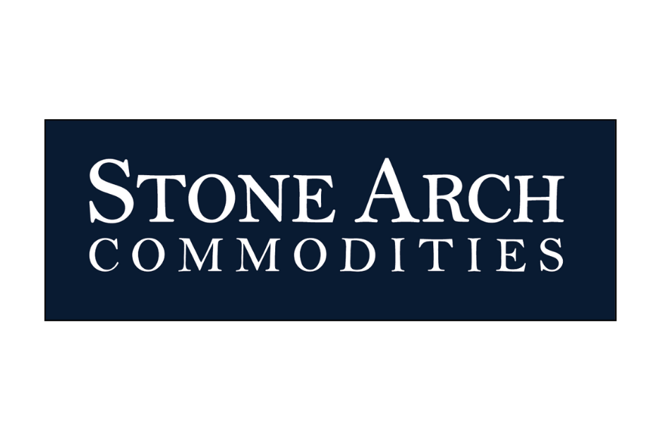 Stone Arch Commodities