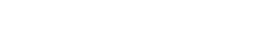 text - United States Grains Council