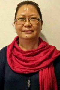 Chong Meng Choo