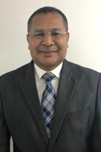 Constantino Ruiz
