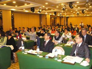Corn-Quality-Symposium-150114.jpg