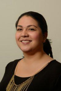 Egna Rodriguez