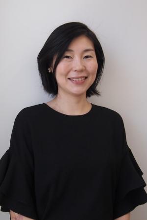 Izumi Onozawa