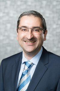Ramy Taieb