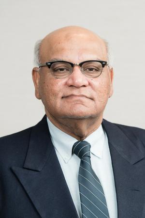 Shakeb Elahi