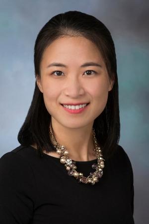 Stella Qian