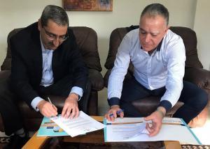 Tunisia-MOU-Signing-2-FULL.jpg