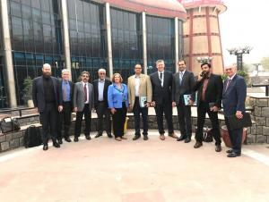 USDA-India-Mission-Ethanol-Delegation.jpg
