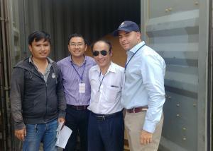 Vietnam-Resumes-DDGS-Import