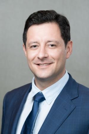 Juan Sebastian Diaz