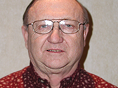 Photo of Gordon Wassenaar