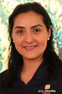 Ana Livia Guerra