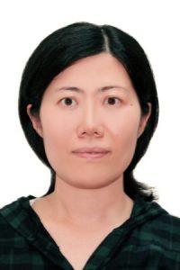 Vivien Lu