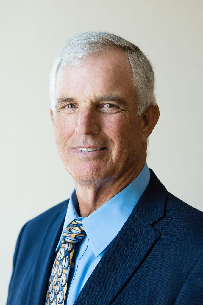 Bill Kubecka