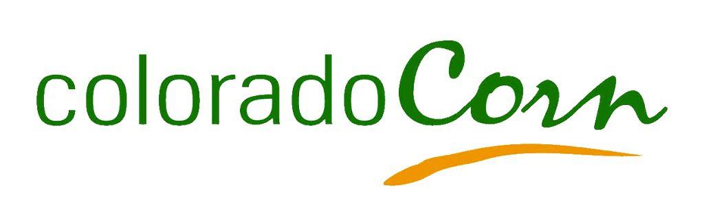 Colorado Corn Growers Association