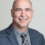 Innovation & Sustainability A-Team Lead - Mark Wilson - Illinois Corn Marketing Board - 2018-2019