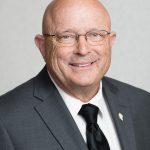 Western Hemisphere A-Team Lead - Fred Miller - Ohio Corn Marketing Program - 2018-2019
