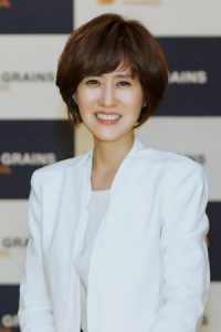 Youngjin Lee_Photo_Korea - WEB