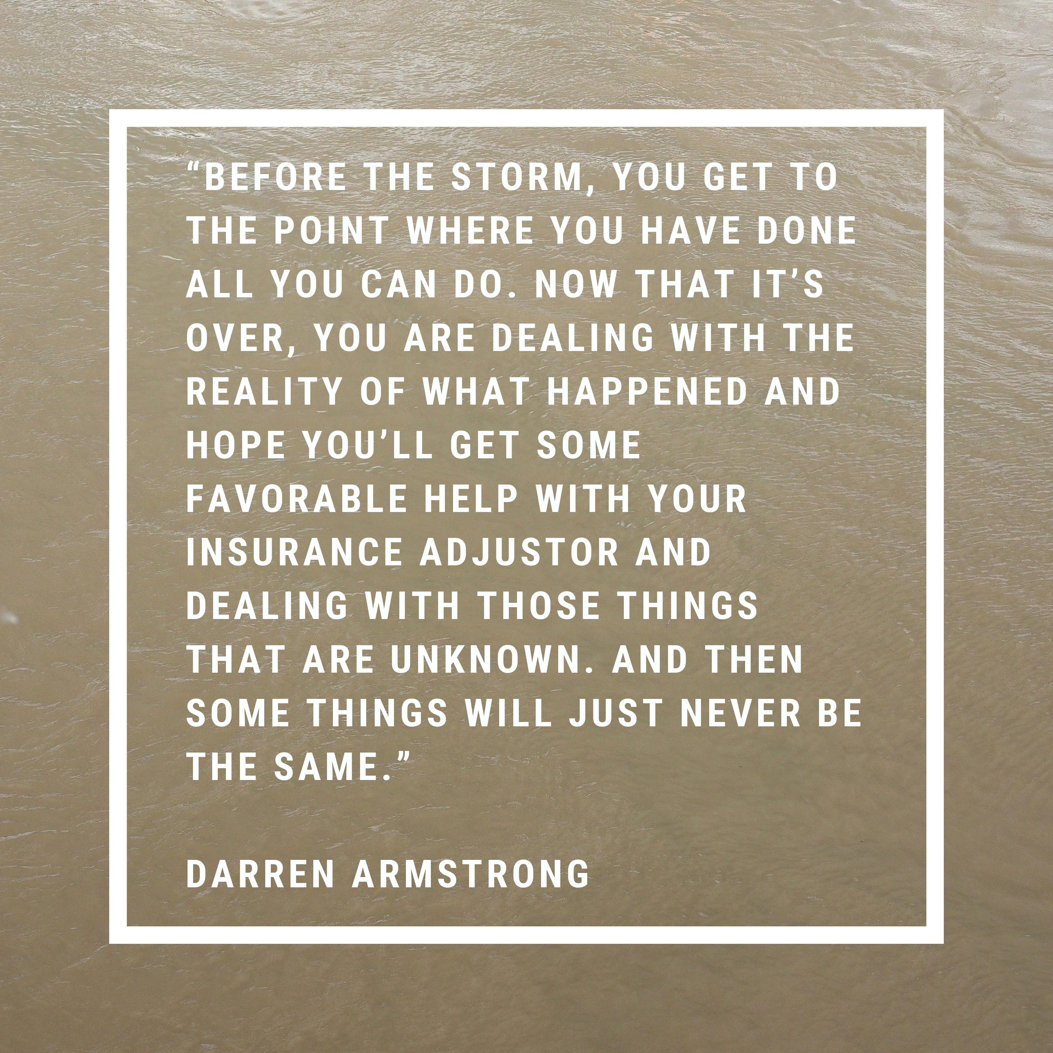 Armstrong Quote