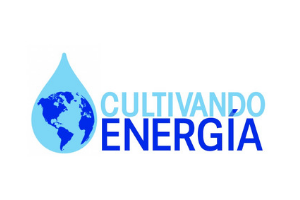 Cultivando Energia Logo