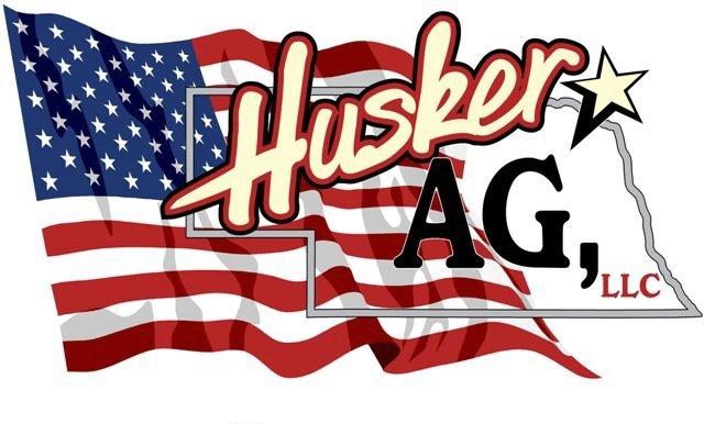 Husker Logo JPEG (2)