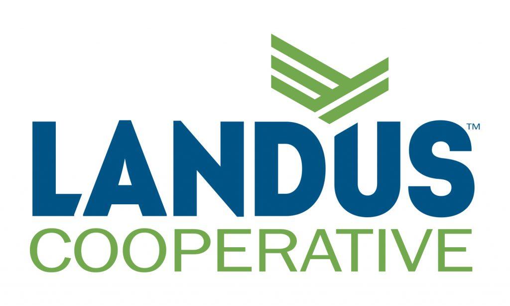 Landus Logo_Color