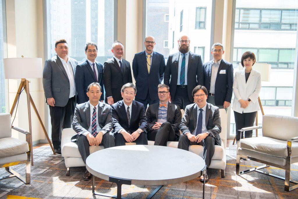 Korea Bioethanol Fuel Promotion Conference