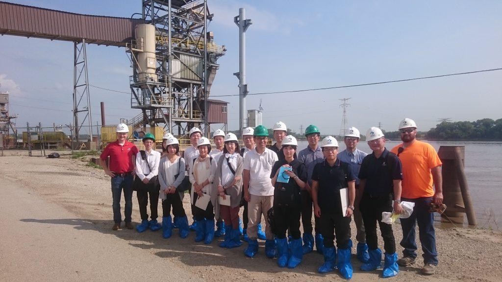 Japan Biotech Team
