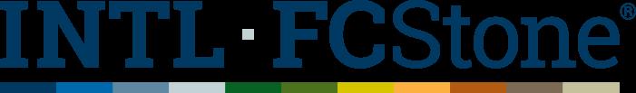 INTL_FCStone - HiRes