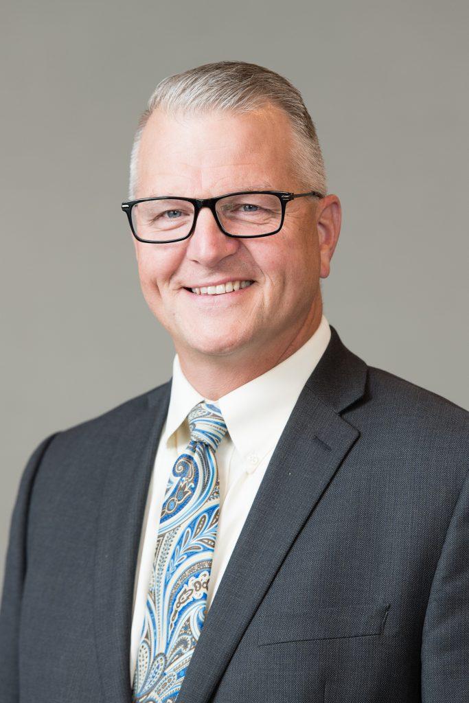 2019-2020 Tadd Nicholson
