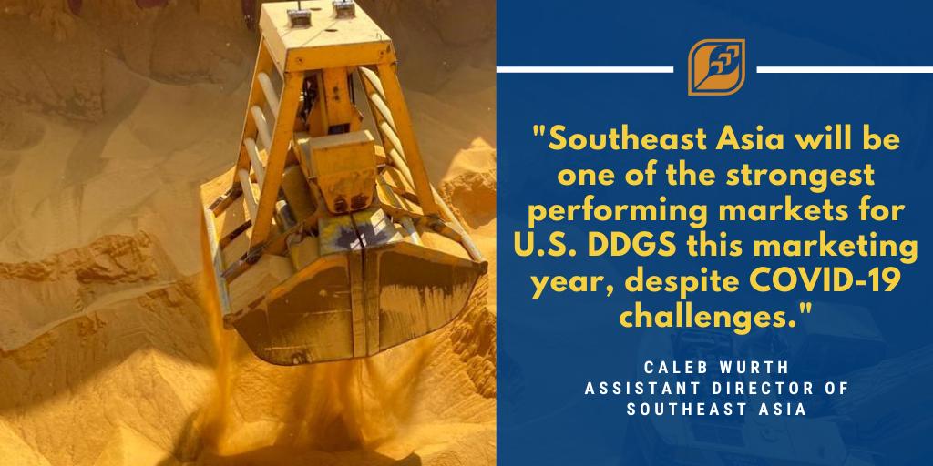 Caleb Wurth Quote on SEA DDGS_HERO