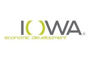 IEDA Member Logo