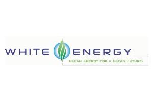 White Energy Holding LLC Member Logo (4)