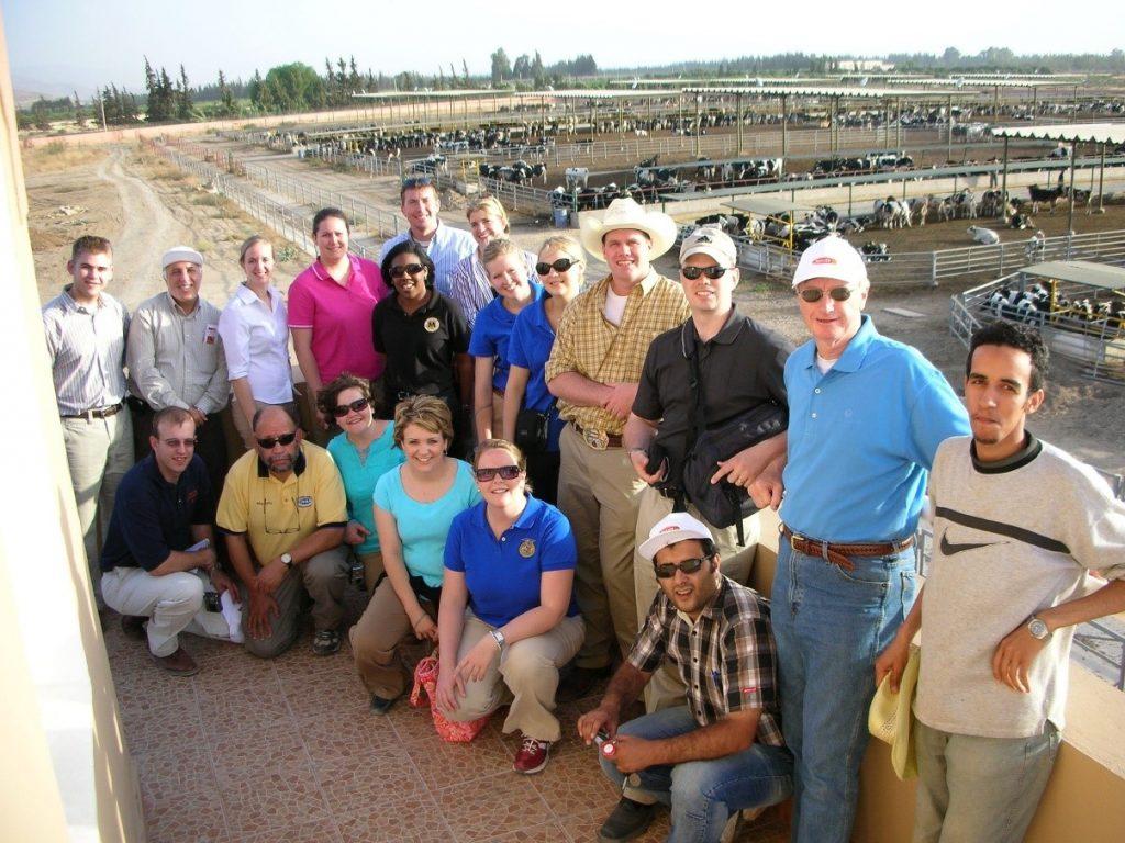Morocco Dairy Program_04