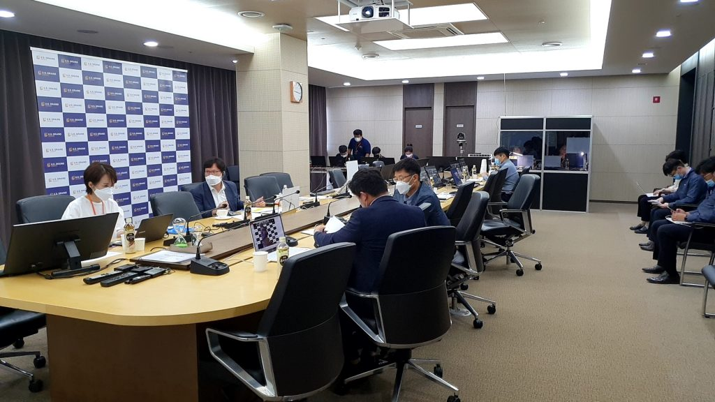 2020_08_Asia Ethanol Program_04