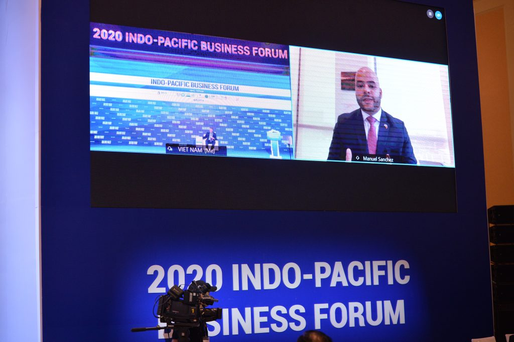 2020_10_Indo-Pacific Business Forum (1)