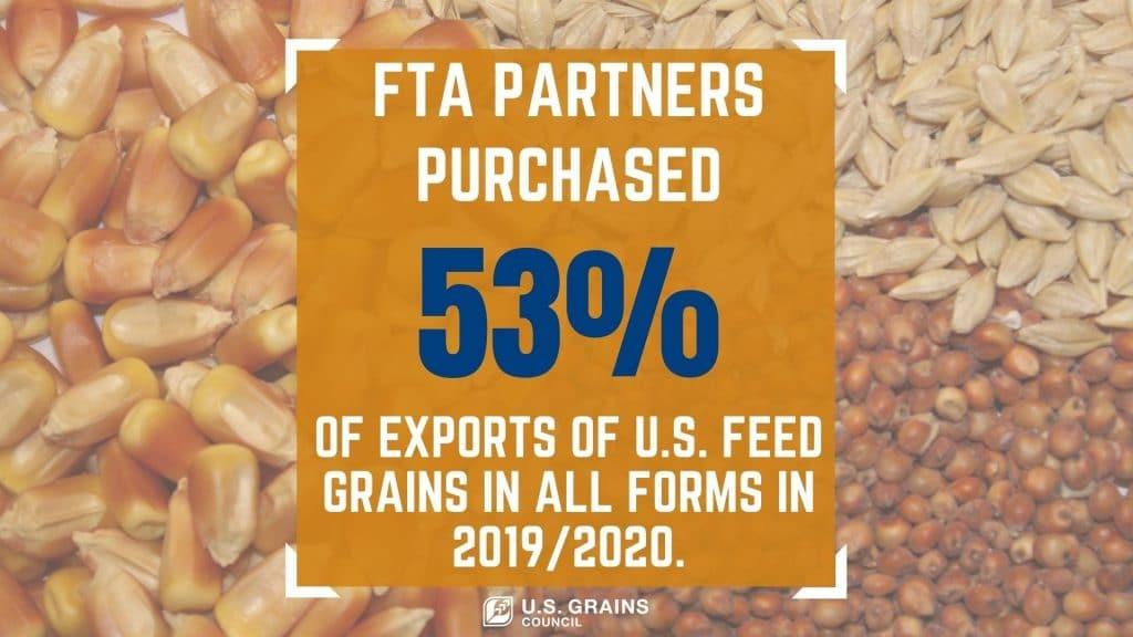 FTA Partners